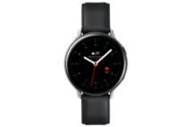 Samsung Galaxy Watch Active 2 44mm Stainless Steel,  Silver