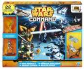 Star Wars Rebels Command Epic Assault Pack Assorted
