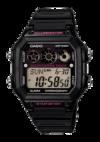 Casio - Youth Digital Watch for Men (AE-1300WH-1A2VDF)