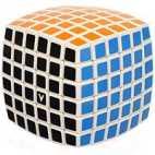 V-Cube 6 White Pillow (0.006)