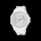 Casio Analog Women's Watch [LX-500H-7B2VDF(CN)]