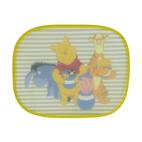 Carpoint Zonnescherm Pooh Opvouwbaar