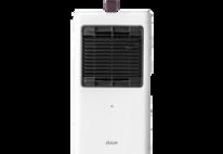 DUUX Flow Mini Air Cooler