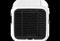 DUUX Sqair Air Cooler