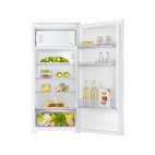 Samsung koelkast (inbouw) BRR19M011WW/EG