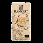 Blanxart - Filipinas 44% BIO chocolade