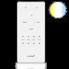Milight 4-zone drukknop afstandsbediening Dual White
