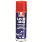 Griffon Gaslekzoekspray