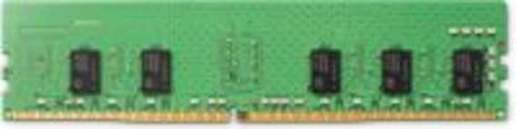 HP 8GB DDR4-2666 DIMM geheugenmodule 2666 MHz