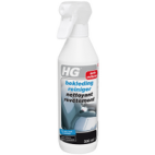 HG Bekleding reiniger auto
