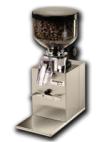 Demoka Koffiemolen M 203