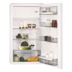 AEG koelkast (inbouw) SFB51021AS