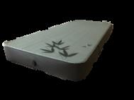 Human Comfort Valette Compact 15 Duo Slaapmat