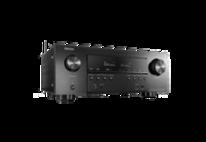 DENON AVR-S950H 7.2 Receiver