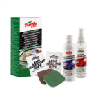 Turtle Wax Koplampreparatie-set