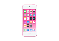 APPLE iPod touch 256GB Roze
