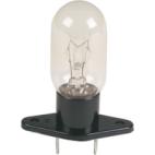 Whirlpool magnetronlampje T170 25W