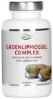 Groenlipmossel Complex