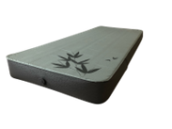 Human Comfort Valette Compact 10 EW Slaapmat