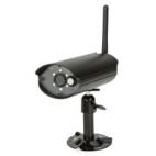 SecuFirst draadloze IP beveiligingscamera outdoor CAM212