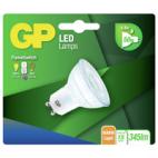 GP LED reflector FS 4,8W GU10 085287