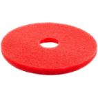 Numatic Reinigingspad Rood 0414 voor LoLine