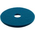 Numatic Reinigingspad Blauw 0614 voor LoLine