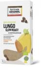 Fair Trade Original Lungo Slow Roast capsules