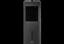 DUUX Flow Air Cooler Grey