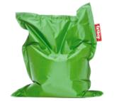 Fatboy Junior zitzak-Groen