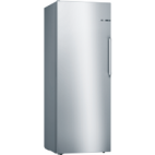 Bosch koelkast KSV29UL3P