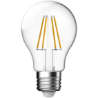 Gp Led Lamp E27 8.3W 806Lm Classic Filament Dimbaar