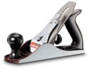Blokschaaf Handyman 240mm