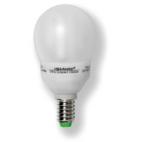 Megaman Spaarlamp E14 4W