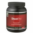 Dieet Pro shake Forest Fruit