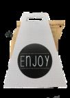 Coffeebrewer 'Wens' - Enjoy