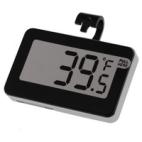 Scanpart Koelkastthermometer digitaal -30/+50