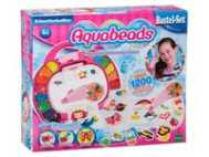 Aquabeads 79328 sierraden knutselset