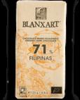 Blanxart - Filipinas 71%