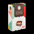Chocolate Marshmallows - Dark chocolate/ Sea Salt Caramel