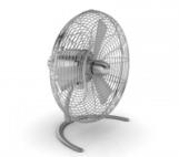 Stadler Form Charly little ventilator