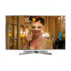 Panasonic 4K Ultra HD TV TX-65EXW784