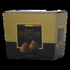 Belgische truffels