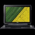 Acer Switch 3 SW312-31-C0FJ laptop