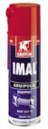 Griffon Imal kruipolie 300ml