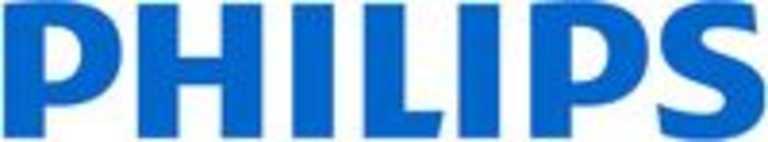 Philips TL Mini 8W fluorescente lamp G5 Wit A