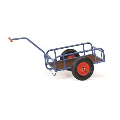 Fetra Handwagen - Kapazität 400kg