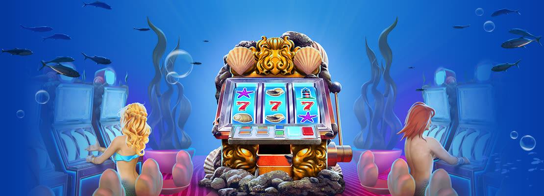 Blackjackin pelaamisen hyödyt AHTI Games Casinolla