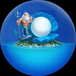 ahti-pearl