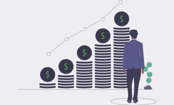 How Online Casinos make their profit